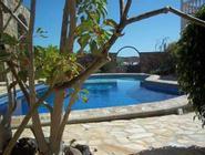 Villa Alixi