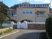 Villa Realitat