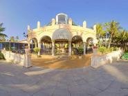Club Hotel Riu Bambú