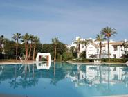 S&L Costa Ballena By Life Apartments