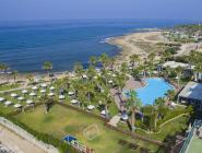 Aquamare Beach Hotel _ Spa