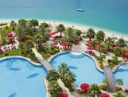 Khalidiya Palace Rayhaan Hotel