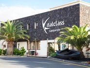 Vitalclass Lanzarote Sport and Wellness Resort (Adults Only)