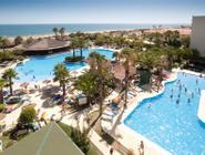 Ocean Islantilla Hotel by ADH