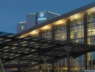 Hilton Copenhagen Airport
