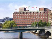 Sheraton Stockholm Towers