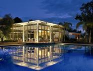 Luxury Bahia Principe Sian Ka'an (Adults Only)