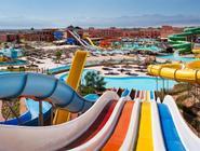 Be Live Family Aqua Fun Marrakech