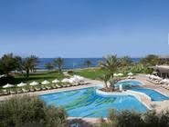 Constantinou Bros Athena Royal Beach Hotel (Adults Only)