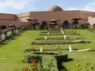 Marrakech Ryads Parc & Spa