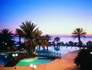 Azia Club And Spa Resort