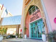 Ryad Mogador Gueliz Hotel & SPA