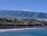 Turquesa Playa Resort