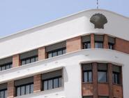 Imperial Casablanca Hôtel & Spa