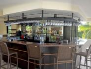 Hotel Casino Niza