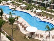 Estelar Grand Playa Manzanillo Cartagena by Occidental-All inclusive