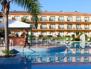 Hotel La Quinta And Spa, 5* Sant , Menorca