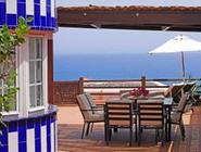 Villa San Agustin 10 - Inh 24345