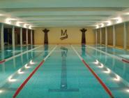 Las Marinas Club Resort Apts