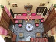Palais El Yazid