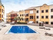 Residencial El Torreón
