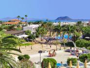 Suite Atlantis Fuerteventura Resort