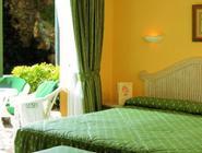 Vital Suites & Spa