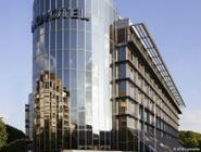 Novotel Paris Bercy