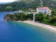 Grand Bahía Príncipe Cayacoa