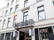 De Flandre