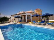 Villas Siesta