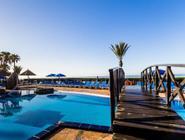 Aparthotel Bluebay Beach Club
