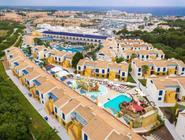Paradise Club & Spa