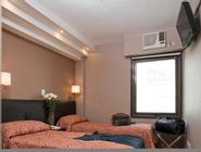 Days Inn Comfort