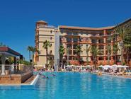 Ohtels Islantilla Suites & Spa