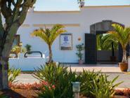 Aparthotel HL Rio Playa Blanca