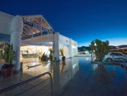 Aparthotel HL Club Playa Blanca