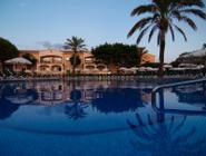 Aparthotel Viva Menorca