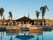 Clubhotel Riu Tikida Palmeraie