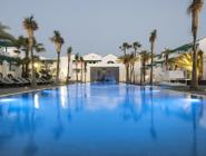 Barceló Teguise Beach (Adults Only)