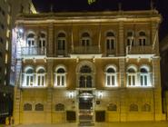 Ever Lisboa City Center Hotel