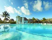 Grand Palladium Kantenah / Colonial Resort & Spa