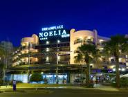Dream Noelia Sur (Adults Only)