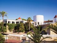Club Tropicana Mallorca