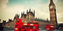 Las mejores ofertas en viajes Vuelo + Hotel a Londres, desde150€