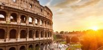Las mejores ofertas en viajes Vuelo + Hotel aRoma, desde160€