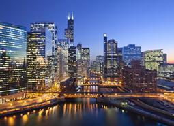 Costa Este y Chicago A Fondo