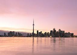 Costa Este y Canadá A Fondo