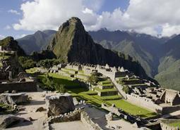 Perú A Fondo