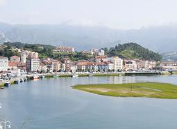 Asturias Esencial II